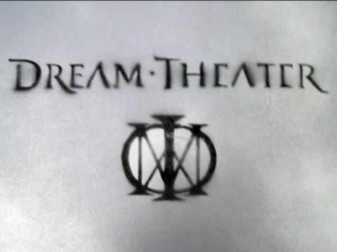Dream Theater - Through Her Eyes (Karaoke Version)