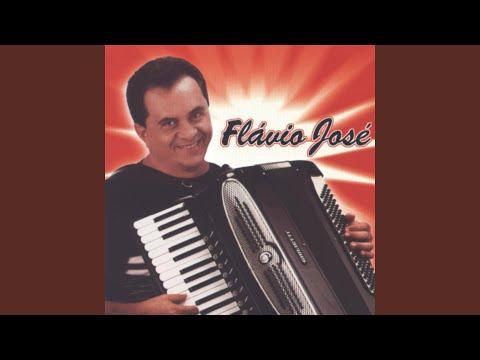 CD PALCO BAIXAR MP3 DOMINGUINHOS