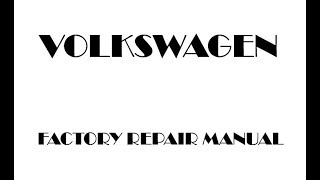 Volkswagen EOS 2008 factory repair manual(Link for info: https://www.factory-manuals.com/expand-volkswagen-eos--2008-factory-repair-manual-349.html Volkswagen EOS 2008 service manual!, 2016-01-07T16:41:23.000Z)