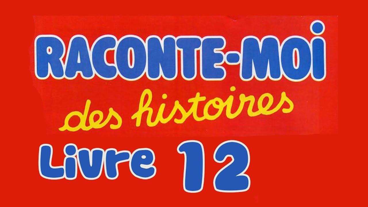 Histoire Litterature audiocom