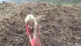 Repeat youtube video SCULLERYMAID HELGA AT HARD LABOR