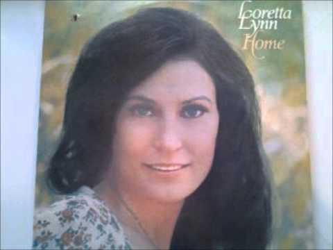 Loretta Lynn  Before the Next Teardrop Falls