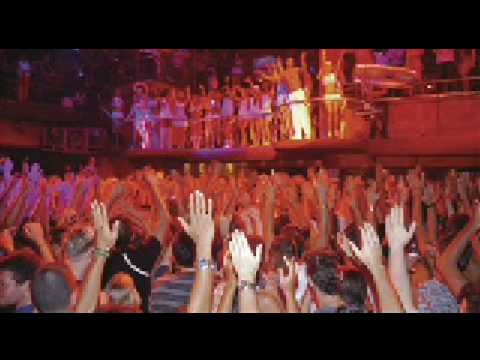 Best house music 2009 house music 4 ever part for The best house music ever