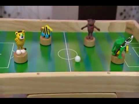Fußball Preis