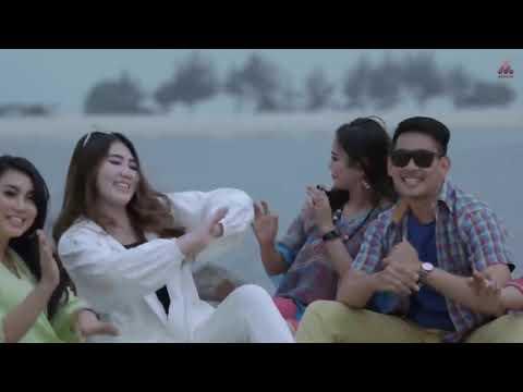Via Vallen   Selow Official Music Video   ascadamusik