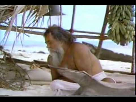 BEYOND THE REEF   MOVIE  PART 2  1981