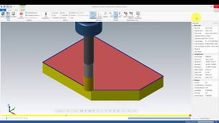 Download Mastercam 2019 2d Learn How To Drawing MP3, MKV, MP4