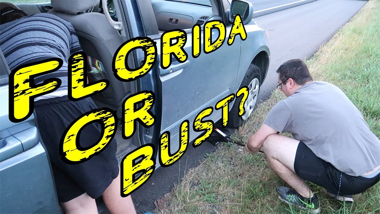 florida-or-bust