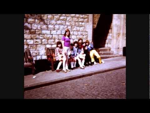 Kingsmead 1973