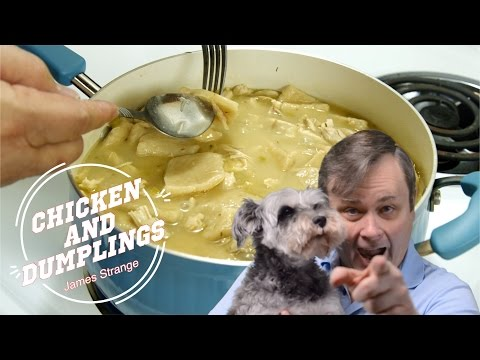 the chefs toolbox pressure cooker instructions