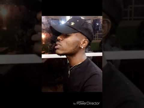DEVOLLY.BILLS AND OLADIPS GO ON RAP BATTLE OF (IRE COVER)