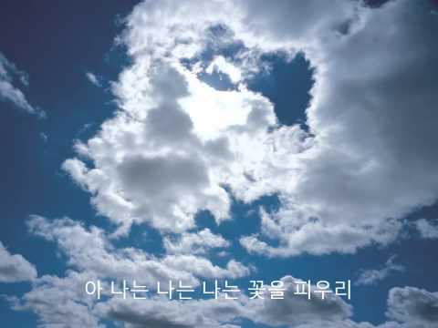 김정호 (+) 세월 그것은 바람