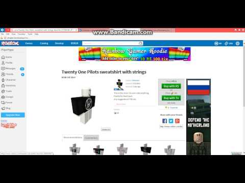 How to copy and make shirts on roblox 2015 youtube for Roblox how to copy shirts