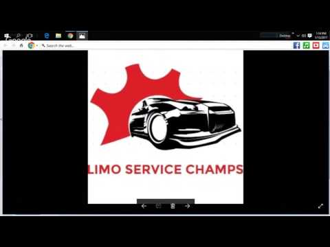 limo rentals san fernando valley (323) 709-5373 car service san fernando valley (TAP 2 CALL)