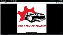 limo rentals san fernando valley (323) 709-5373 car service san fernando valley (TAP 2 CALL)