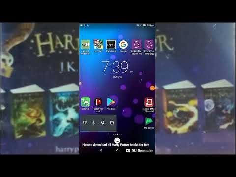 how-to-download-all-8-harry-potter-books-for-free