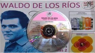 """Beethoven - Waldo De Los Rios - Symphony  """"Pastoral"""""""