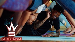 "Sonny Digital ""Work"" (WSHH Exclusive - Official Music Video)"