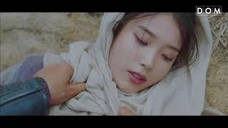 Gambar cover 【MV繁中字】 TAEYEON(태연)- All About You(그대라는 시)[Hotel Del Luna(호텔 델루나)OST Part 3]