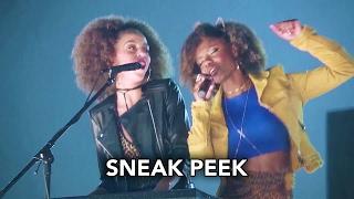 Riverdale 1x02 Sneak Peek