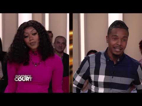 Full Episode- Butler Vs. Dolford: #LoveDontCostAThing