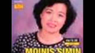 Moinis Simin - Ondomo Zou No.mp4