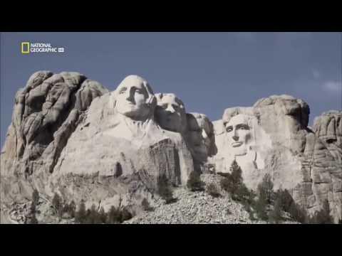 Перенаселенная планета. National Geographic. 2017. Наука и образование - Популярные видеоролики!