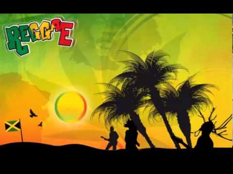 New Reggae Riddims Mix 2013- Rastafaba CR.