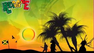 New Reggae Riddims Mix 2013- Rastafaba CR.