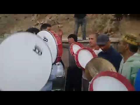 Tizi oussem تيزي اوسم