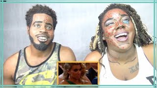 Funniest Celebrity Audience Reactions!    COUPLES REACTIONS
