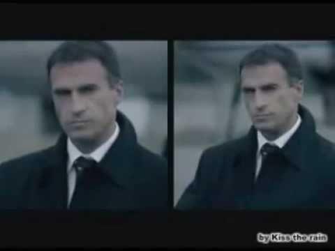 Музыка из сериала псевдоним албанец