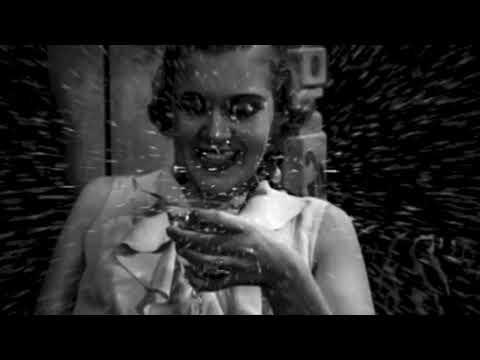 Kinkshamer - 'Societal Sects' Full EP Mini-Film