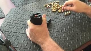uplula by maglula easy way to load pistol magazines