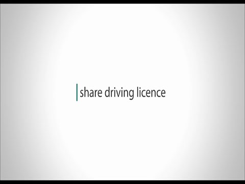 How to get Driving license in USA This is Money