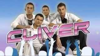 Cliver - Mix Disco Polo 2014 Zajebisty