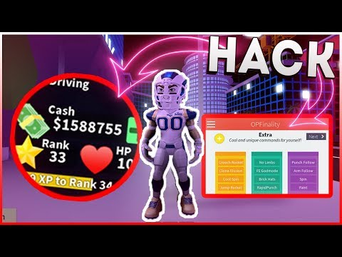 Download Best Mad City Auto Afk Farm Fast Rank Up Auto