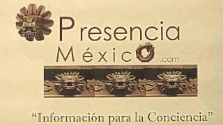 www.presenciamexico.com su medio informativo con sentido critico...