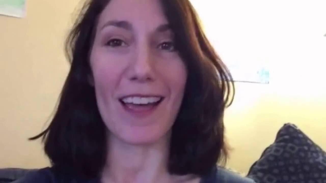 Melissa Reiner - Changing Communication Styles - Periscope - 001