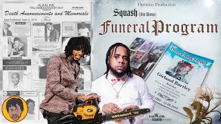 Squash Song To Alkaline Weak Or Not?    Live Call In 1-876-813-5199