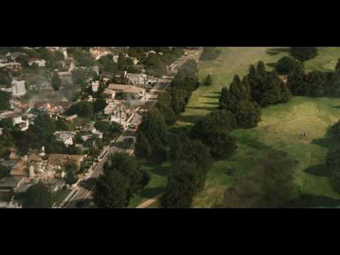 2012 new HD 5min clip [HD] - Roland Emmerich