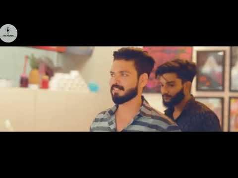 Tere Dar Par Sanam Chale Aaye   Part 2   Romantic Beautiful Love Crush Story   Mx Musica  must watch