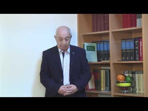 Аветик Исаакян, Ваан Терьян стихи на армянском и русском