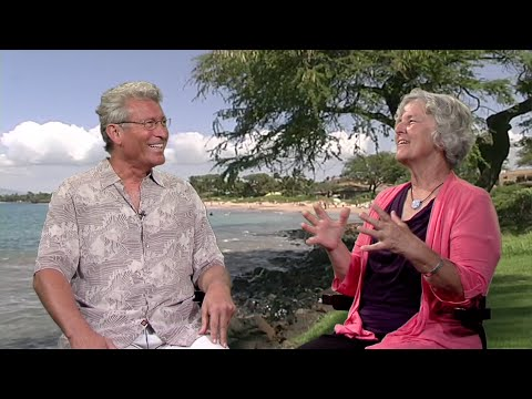A Simple Solution for Climate Change! | Life on Maui with Steven Freid