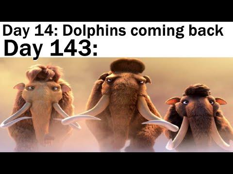 Daily Juicy Memes 295