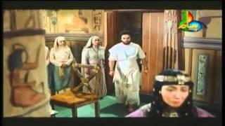 Hazrat Yousuf ( Joseph ) A S MOVIE IN URDU -  PART 17
