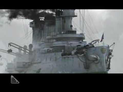 visual effects / part 4 / компьютерная графика, спецэффекты