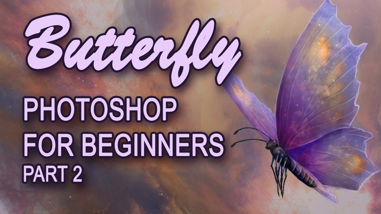 Part 2 painting in photoshop cs6 for beginners by katherine rose part 2 painting in photoshop cs6 for beginners by katherine rose barber baditri Choice Image