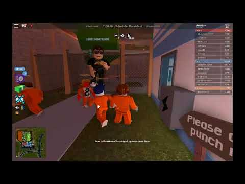 Robux Generator.org Roblox Robux Generator By Cheatfiles Org Youtube
