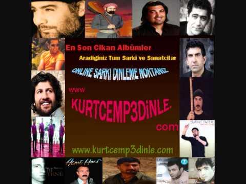 Ceylan Kürtce Süper Halay 2011.WWW.KURTCEMP3DiNLE.COM